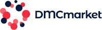 DMC Market